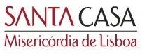 JANTAR CONCERTO_Parceiros Apoios face - Cópia (2)