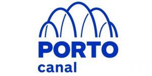 porto-canal